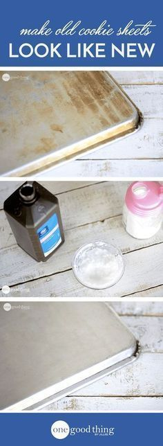 Ultimate list of DIY household cleaning tips, tricks and hacks for the home (bathrooms, kitchens, bedrooms, and more! Spring cleaning here I come! Household Cleaning Tips, Deep Cleaning Tips, Cleaning Recipes, House Cleaning Tips, Natural Cleaning Products, Cleaning Solutions, Spring Cleaning, Cleaning Hacks, Cleaning Supplies