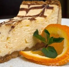 Prajitura pufoasa cu branza[…] Cornbread, Recipies, Cheesecake, Favorite Recipes, Sweets, Ethnic Recipes, Desserts, Food, Millet Bread