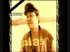 PATRICK SAINT - ELOI - silans ( kassav' ) - YouTube