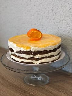 Tort FANTA Cake, Desserts, Recipes, Food, Tailgate Desserts, Deserts, Kuchen, Recipies, Essen