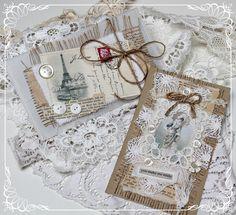 Card & envelope IMG_0340.JPG (700×639)