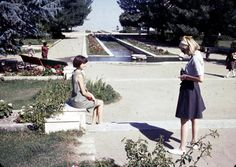 30 Fascinating Photos Of 1960s Afghanistan: http://all-that-is-interesting.com/1960s-afghanistan