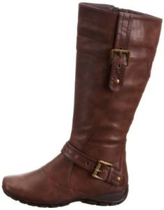 Lotus Women's Agnes Wide Calf Boots: Amazon.co.uk: Shoes & Accessories