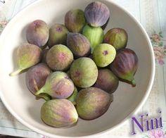 Figový džem (fotorecept) - obrázok 1