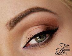 Sweet brown  @themakeupgeek eyeshadow  Shimmashimma Cinderella Latte Icequeen Brownsugar Badabing Sensuous Wisteria