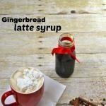 Hot Apple Cider Mix Recipe — The Greenbacks Gal