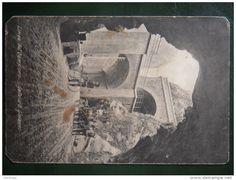 linea del sempione,galleria S.Giovanni-1923 - Delcampe.it