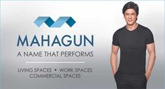 Mahagun Moderne - Call @ +91 99990-11115 for Confirm Booking in Mahagun Moderne New Tower. Moderne Noida is the new Residential Project of Mahagun Group at Sector 78. Mahagun Moderne Resale units also available so visit us www.Buniyad.com