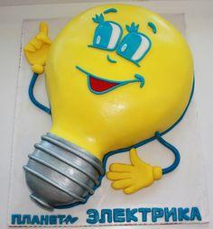 http://www.sugarcakes.ru/album/occasion/slides/lampochka.html
