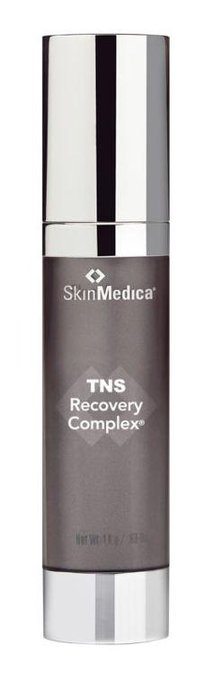 Serum Beauty & Health Generous Active Collagen Silk Thread Ball Face Skin Care Essence Serum Anti-aging Smoothing Firming Moisturizing Fine Line Skin Serum Y1 Elegant Shape