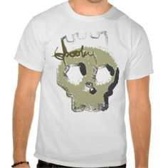 ==>>Big Save on          	GoldSkull TS Limited Tees           	GoldSkull TS Limited Tees Yes I can say you are on right site we just collected best shopping store that haveShopping          	GoldSkull TS Limited Tees please follow the link to see fully reviews...Cleck Hot Deals >>> http://www.zazzle.com/goldskull_ts_limited_tees-235696200134453862?rf=238627982471231924&zbar=1&tc=terrest