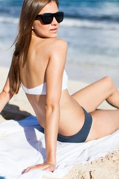 Emerson bikini
