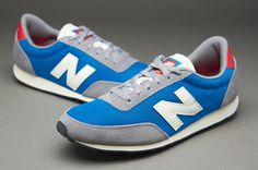 factory authentic 9111a 064b6 Clearance New Balance Suede Mesh - Grey Blue,Order popular and super  sneakers here would bring you big surprise.