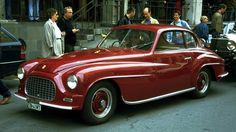 Touring Ferrari 166 Inter Coupe 017S 1949 06