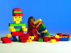 lego soft on pinterest lego brick lego and lego sets. Black Bedroom Furniture Sets. Home Design Ideas