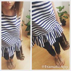 Zara,striped,jeans,summer,work,