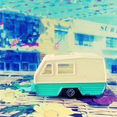 Happy camping | Flickr - Photo Sharing!