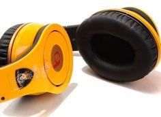 air jordan shoes colorware chrome beats studio,beats solo hd
