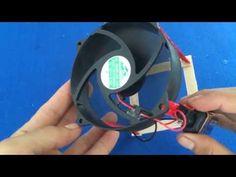 9 creativa con una tapa de botella plástica - YouTube