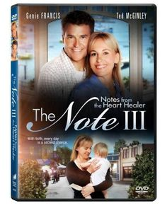 The Note III: Notes From The Heart Healer Sony http://www.amazon.com/dp/B007X4ECKU/ref=cm_sw_r_pi_dp_v9BRvb09ZZDRV
