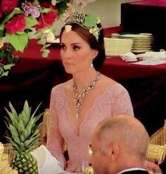 "1,720 Likes, 9 Comments - Kate Middleton (@katemiddletonphotos) on Instagram: """""