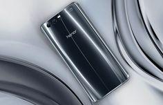 Huawei lanseaza telefonul Honor 9. Pret si informatii tehnice!