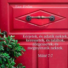 7 And 7, Door Handles, Heart, Door Knobs, Hearts, Door Knob