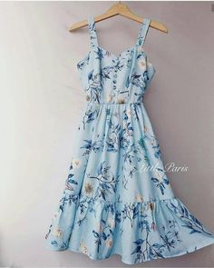 Cute Dresses, Tops, Shoes, Jewelry & Clothing for Women Mode Outfits, Dress Outfits, Casual Dresses, Short Dresses, Casual Outfits, Fashion Dresses, Summer Dresses, Sundress Outfit, Dress Shoes