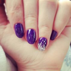 Nail design <3