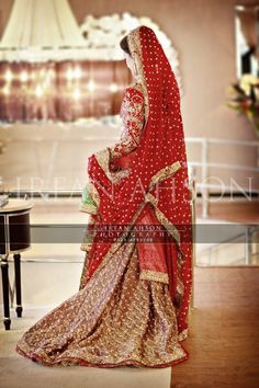 Irfan-Ahson-Groom-Bridal-Photoshoot-2013-5.jpg (640×960)