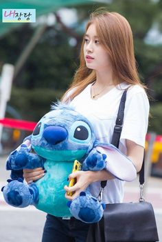 Park Jiyeon aka T-ara Baby Dino Maknae, Visual Mascot and Beautiful Actress Official Thread Beautiful Dream, Gorgeous Women, South Korean Girls, Korean Girl Groups, T Ara Jiyeon, Park Ji Yeon, Korean Anime, Baby Dino, Love U So Much