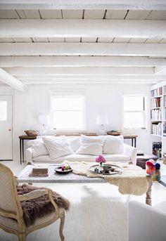 abc carpet and home sofa