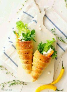Mutfaklardan lezzet fotoğrafları