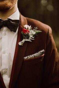 Elegant Marsala and Champagne Manitoba Wedding at The Rustic Wedding Barn Rustic Wedding Groom, Wedding Men, Wedding Suits, Wedding Blog, Wedding Styles, Wedding Stuff, Dream Wedding, Groomsmen Fashion, Groom And Groomsmen