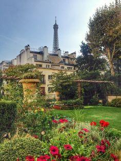 150 Things to Love about Paris  #Paris #France #Travel