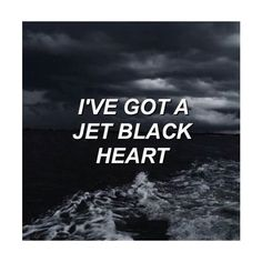 We ❤ It ❤ liked on Polyvore featuring 5sos, lyrics, pictures, quotes, text, filler, phrase and saying