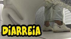 Teaser:PEGADINHA – Diarreia