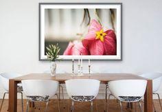 Voici 5 trucs pour disposer ses photos ![Articledepresse] Photo D Art, Decoration, Voici, Serving Bowls, Art Pieces, Dining Room, Kitchen, Photos, Home
