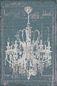Title midnight chandelier painting by zsazsa bellagio black out title midnight chandelier painting by zsazsa bellagio black out pinterest artwork paintings chandeliers and impressionist aloadofball Image collections