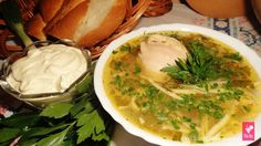 Chicken zama Moldova, Delish, Chicken, Ethnic Recipes, Life, Pictures, Cubs