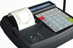 Ha számlát adsz, az online pénztárgépből nem szabad nyugtát is kibocsátani! http://www.blogjog.hu  (Jogi segítség és orvosi műhibaperek ITT: www.vargaorvos.hu)