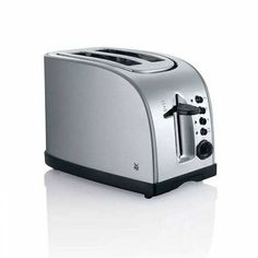 Prezzi e Sconti: #Wmf stelio toaster  ad Euro 44.99 in #Wmf #Tostapane