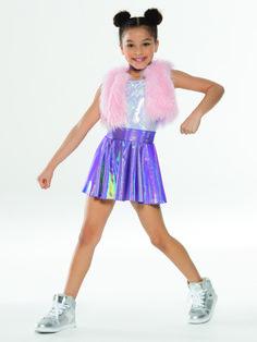 18d950698 Revolution Dancewear | D.A.N.C.E. - Style RC19681 #Revolutiondancewear  #revolutiondance #dancewear #dancelife #dancerecital #dresses #dance  #dresscode ...