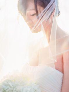 California Coast Engagement and bridal Session