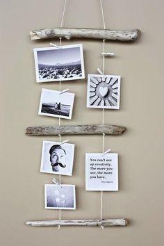 decoracion-lowcost-expositor-fotos
