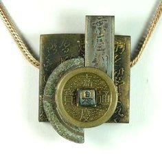 POLYMER CLAY JEWELRY DESIGNS « All Jewelry Designers