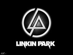 Linkin Park is one of the famous names in the world of music. It is an American rock band, which was formed by three high school friends: Brad Delson (guitarist), Rob Bourdon (Drummer), and Mike Shinoda (Co-Vocalist and plays multiple role in the band). Linkin Park Logo, The End Linkin Park, Linkin Park Chester, Linkin Park Wallpaper, Hd Wallpaper, Park Quotes, Nu Metal, Heavy Metal, Rock Music