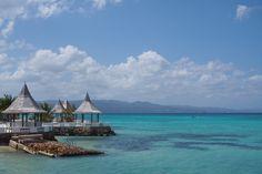 LIFE LATELY: Uskonnosta, valkoisesta noidasta ja turvallisuudesta |Sea Gardens Hotel Montego Bay Jamaica www.miffas.com
