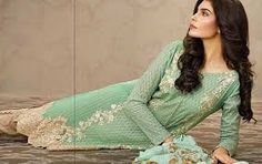 Image result for asim jofa bridal collection 2015