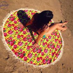 Obrigada @_cademeulook matéria!! Adoramos!! Veja aquí  http://cademeulook.com.br/canga-redonda/  #cangaredonda #canga #sereia #amor #gratidao #love #girls #moda #blog #praia #riodejaneiro